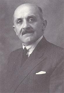 Κωνσταντίνος Τριανταφυλλόπουλος